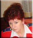 BozenaStankiewicz