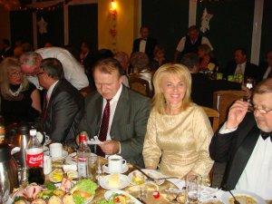 jurata-2011-3
