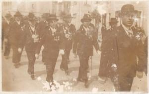 gdynia-bractwo-strzeleckie-1934-1a