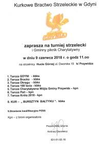 zapr. bursztyn 2018