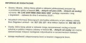 Szczecinek 25 l 001